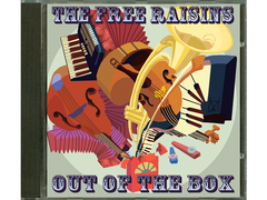 Free-Raisins-CD