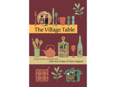 VillageTable-Cover